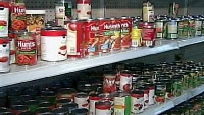 Food Stamp Use Jumps 200 Percent In Orlando