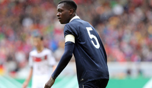 Bundesliga: BVB: 17-jähriger Franzose im Anflug?