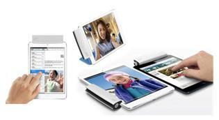 FreedomPop expanding free LTE service to tablets