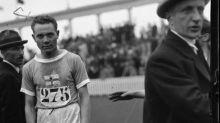 Athlé - JO 2024 - Paris 2024: la Fédération internationale veut le retour du cross-country aux Jeux Olympiques