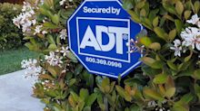 Former ADT Technician Pleads Guilty to Hacking into Security Footage to Spy on Naked Women, Couples Having Sex