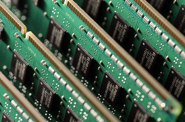 Micron scoops up Elpida Memory, 50-percent production boost for $2.5 billion