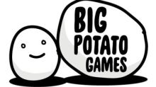 Big Potato Games and Spin Master Announce License Agreement