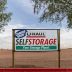 U-Haul Land Acquisition Means New Facility, Jobs in Murfreesboro