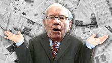 Stop spreading the news; Warren Buffett throws in the towel on newspaper business