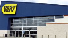 Exercise Equipment at Best Buy? Retailer to Sell 'Smart' Gym Equipment