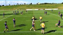 Storm's home NRL games on Sunshine Coast
