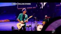 Fans Can't Wait For The Stones To Rock TCF Bank Stadium