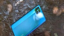 Oppo F17 Pro Review: Stunning to look at, but with too many compromises