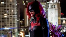 Ruby Rose quits as 'Batwoman' after one season