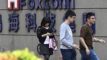 Dazi, Foxconn pronta a produrre fuori dalla Cina se necessario