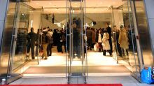 Exclusive: H&M drops out of $450M downtown development