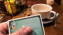 American Express Launches Its Largest Global Shop Small Campaign