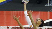 Ex-Michigan volleyball star Molly Lillard, daughter of Jets' great Al Toon, dies in apparent murder-suicide