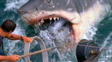 Les Dents de la mer sur OCS Géants : la terrifiante histoire vraie à l'origine du film...