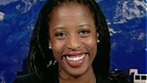 Mia Love on Democrats calling for spending as debt soars