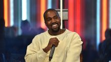 Kanye West Wants to Give Calabasas High School a Makeover
