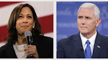 Everything You Need to Know About the 2020 Vice-Presidential Debate