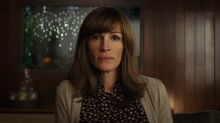 Julia Roberts no volverá a la segunda temporada de Homecoming