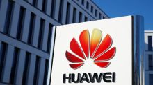 Britain managing Huawei risks, has no evidence of spying: official