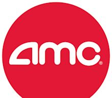 AMC Entertainment Holdings, Inc. Announces Extension of Early Deadline, Withdrawal Deadline and Expiration Time of Private Exchange Offers and Consent Solicitations