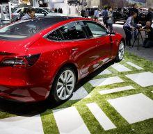 Tesla Skeptic Andrew Left Is Now Long on 'Proven Hit' Model 3