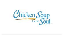 Sony and Chicken Soup for the Soul team up for a VOD streaming service