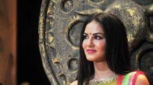 One-on-one with Sunny Leone: My husband takes a call on whether I should sign a film or not