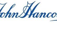 John Hancock Wins Eleven 2020 Stevie® Awards American Business Awards®