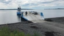Campobello Island residents frustrated by new travel requirements