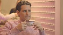 Made in Chelsea drops summer special hint