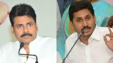 Telangana elections: Why Jagan and Pawan Kalyan have decided to give it a miss