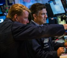 Economic gloom hits world stock markets