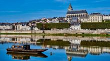 Five of the best things to do in the Loire