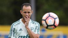 Guerra vai deixar rombo milionário para o Palmeiras com a Crefisa