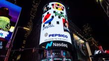 What PepsiCo's Move From NYSE to Nasdaq Means for Investors