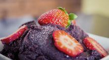 Pigmento encontrado no açaí e nas uvas pode retrair crescimento do câncer
