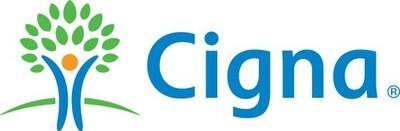 News post image: Cigna Makes It Easier For Hospitals To Focus On COVID-19 By Helping Accelerate Patient Transfers