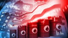 Oil Prices: Is the Bear-Market Mauling Finally Over?
