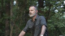 Fear The Walking Dead revela detalles sobre la desaparición de Rick Grimes