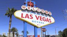 Coronavirus rocks casinos: Wynn, MGM shares fall nearly 30%