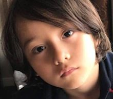 Spanish police believe they may have body of missing boy Julian Cadman