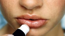 13 Best Lip Balms to Fix (and Prevent) Chapped Lips