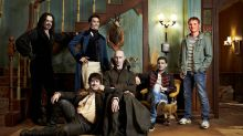 What We Do in the Shadows sequel is in the works