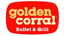 Chef's Video Exposes Golden Corral Dumpster Food