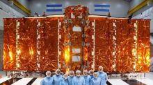 Manteros espaciales en la Universidad de La Plata