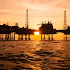 Better Buy: ExxonMobil vs. Royal Dutch Shell