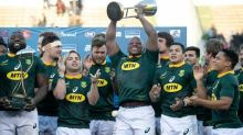 Three teams standing -- a Rugby Championship like no other