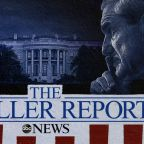 Mueller report release: What you won't see in the redacted report
