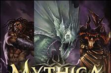 The saga of Mythica (and other tales of MMO death and delay)